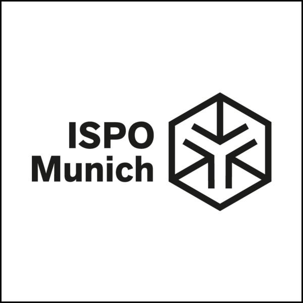 ISPO 2019 München