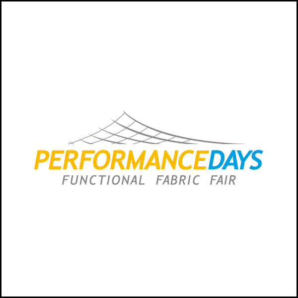 Performance Days 2019 München