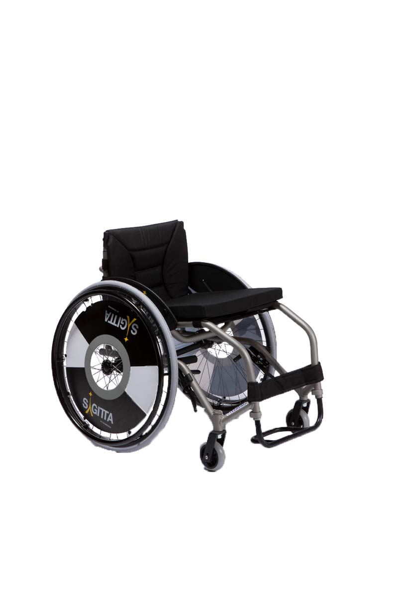 Wheelchairs and Walking frames