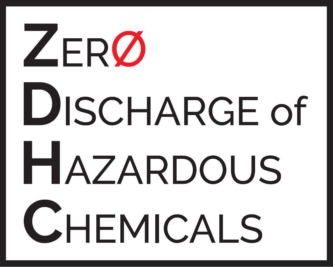 Environmental initiative ZDHC